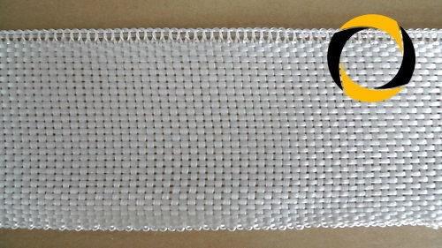Glasfaser Gewebeband 150mm